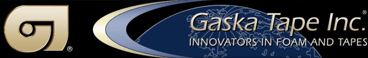 Gaska Tape Inc.
